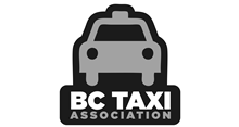 BC Taxi Association