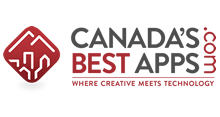 Canada's Best Apps