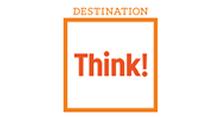 Destination Think