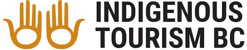 Indigenous Tourism BC