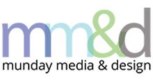 Munday Media & Design