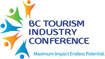 2019 BCTIC logo