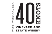 40 Knots Vineryard