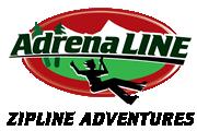 Adrena Line