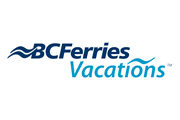 BC Ferries Vacations