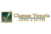 Chateau Victoria