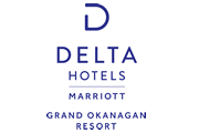 Delta Grand Okanagan