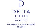 Delta Victoria Ocean Pointe