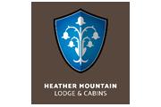 Heather Mountain Lodge