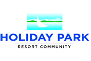 Holiday Park Resort Community