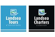 Landsea Tours