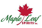 Maple Leaf Spirits
