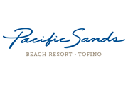 Pacific Sands Beach Resort