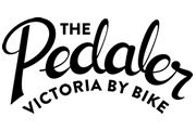 Pedaler Victoria by Bike