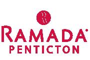 Ramada Penticton