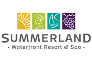 Summerland Waterfront Resort