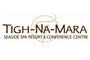 Tigh-na-mara Resort