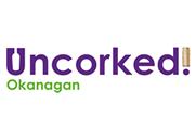 Uncorked Okanagan
