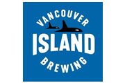 Vancouver Island Brewery