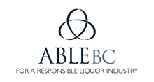ABLE BC