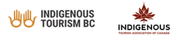BC Tourism Industry Awards 4