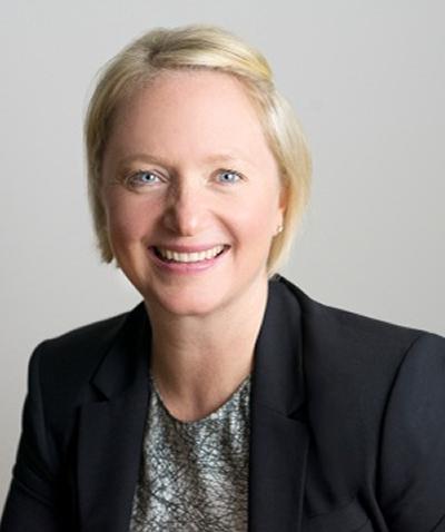 Maya Lange