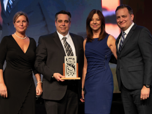 BC Tourism Industry Awards 9