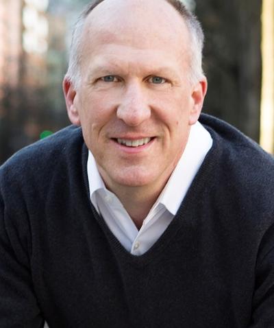 Greg Klassen